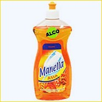 Alco et manella