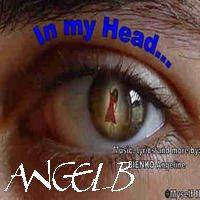 Angelb