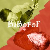 Bibopof