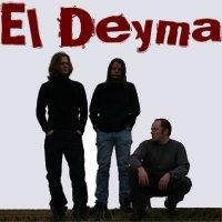El Deyma