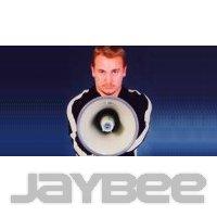 Jaybee