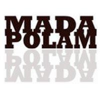 Madapolam