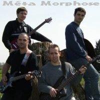 Méta Morphose
