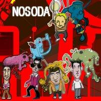 NoSoda