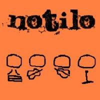 Notilo