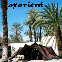 Oxorient