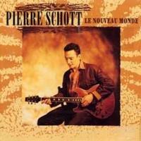 Pierre Schott