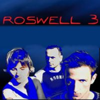 Roswell 3