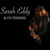 Sarah Eddy & Outsiders