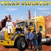 Texas Sidestep