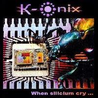 K-Onix
