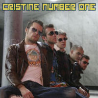 Cristine Number One