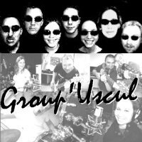 Group'Uscul