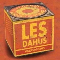 Les Dahus