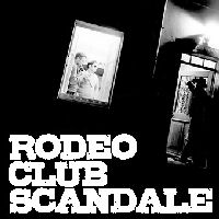rodeoclubscandale