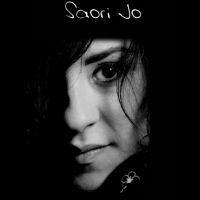 Saori Jo
