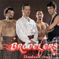 Les Bredelers