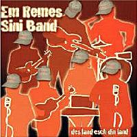 Em Remes sini Band