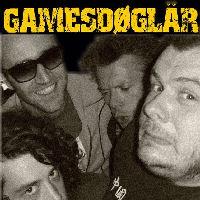 Gamesdoglar