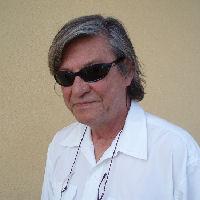 Jean-Marie Koltès