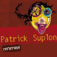 Patrick Suplon