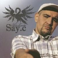 Say-c