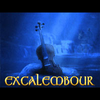 Excalembour