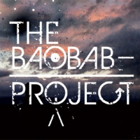 BaoBaB Project
